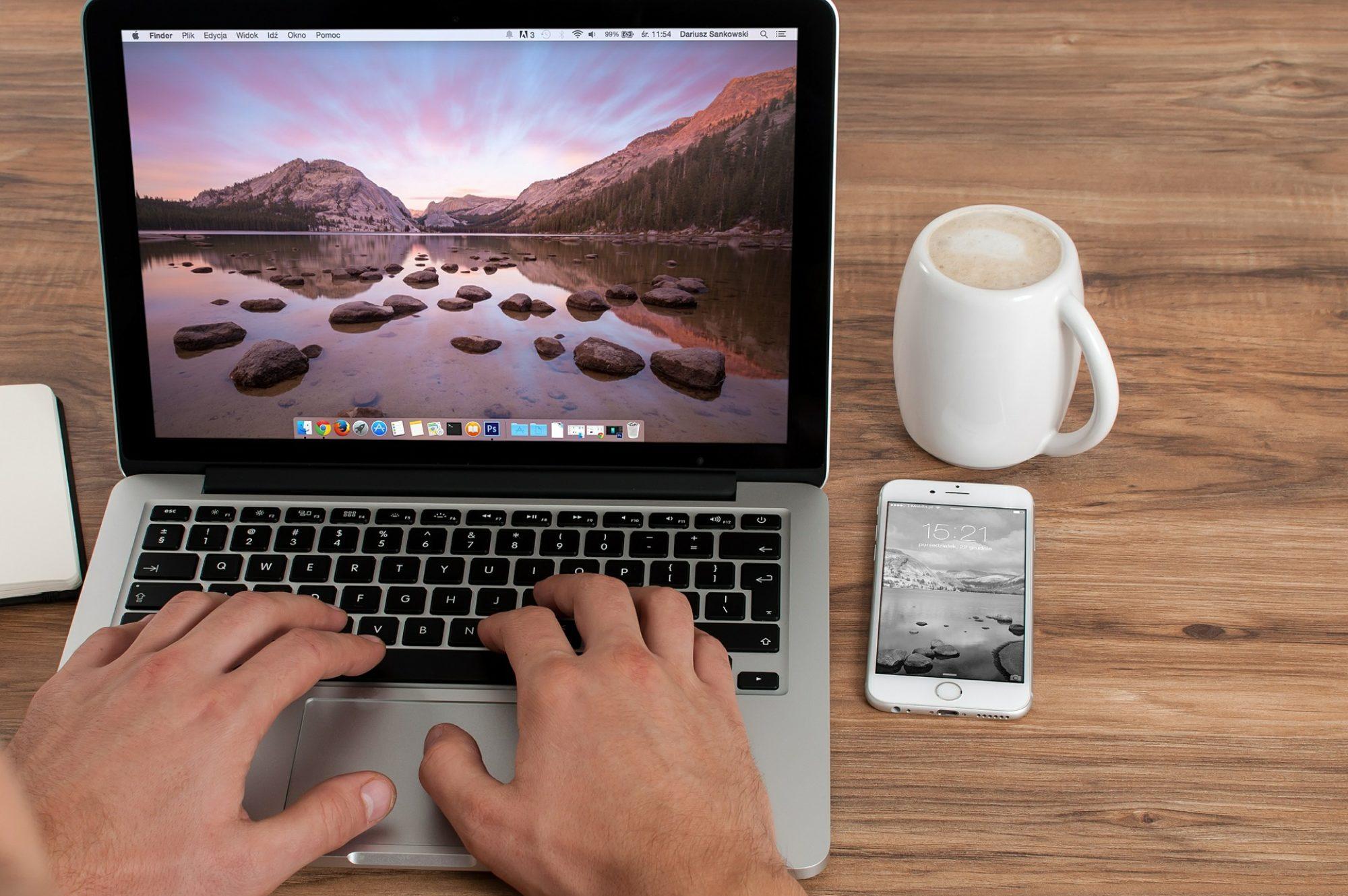 Online Schreibbüro
