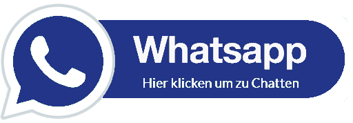 Whatsapp over