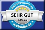 logo over
